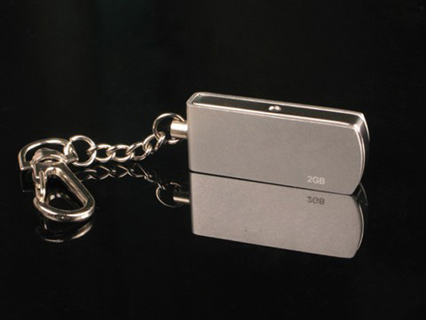 metal swivel usb stick,mini swivel usb flash drive