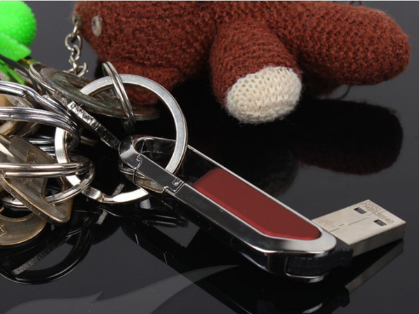 custom high quality carabiner usb flash drive carabiner usb stick