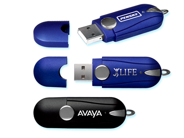 Hot sell 8GB usb flash drive with usb 3.0 high speed Flash