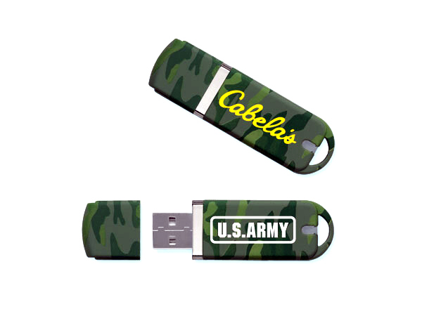 Custom cheap usb flash drive,promotion gift usb stick