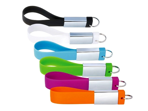 2016 personalized lanyard strap usb flash disk