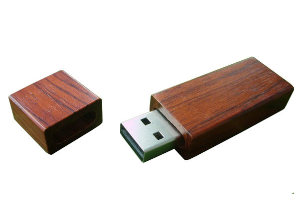 Bulk wooden usb flash drive from China usb flash drive manufacturer