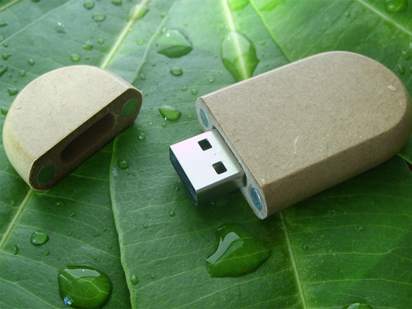 shenzhen manufacturer bulk wood usb flash drive