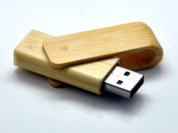 custom promotional wooden usb drive usb flash drive