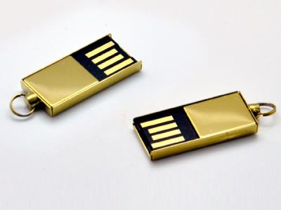 custom best quality 1-64GB mini usb drive,mini usb 2.0
