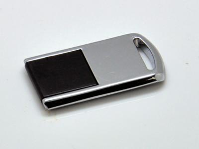 custom high quality mini usb flash drive