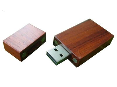 shenzhen manufactory wholesale wood usb flash drive 1-64GB