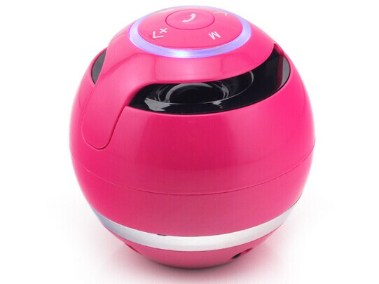 HOT SELLING Wireless Mini Speaker/ Mini Bluetooth Speaker