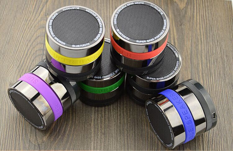 Stereo bluetooth speaker/high quality bluetooth speaker/mini bluetooth speaker