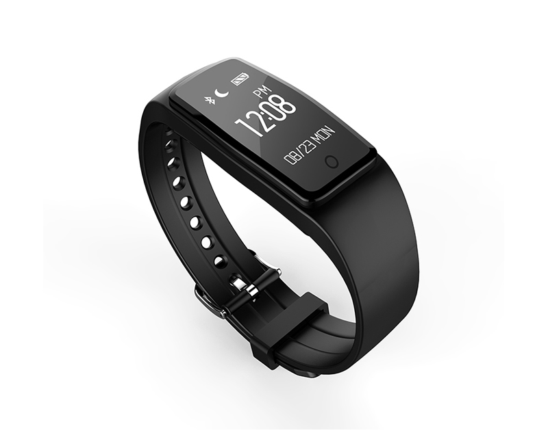 2018 New fashionable Wholesale Wifi Watch Sport Smart Bracelet