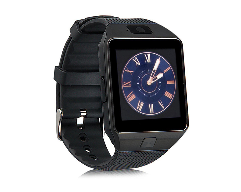 android gps smart watch Big Screen Smart Watch with blood pressure